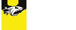 Kuhakunkku - Suomen suurin vetouistelutapahtuma Logo
